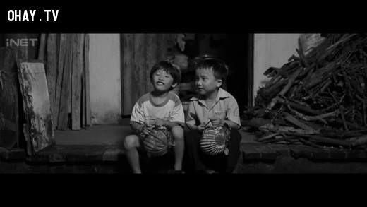 ảnh phim ngắn,tết Trung Thu,video cảm động,trung thu