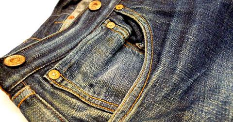 Ai đã sáng tạo ra chiếc quần jeans?
