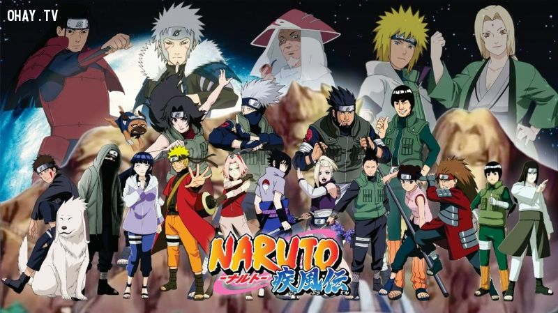 ảnh truyện tranh Nhật Bản,Conan,Doraemon,One Piece,Bảy viên ngọc rồng,truyện tranh