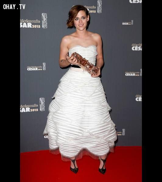 ảnh Kristen Stewart,trang phục,thảm đỏ