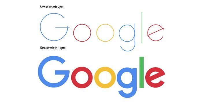 Google 209 byte.