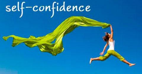 Một câu chuyện về sự tự tin