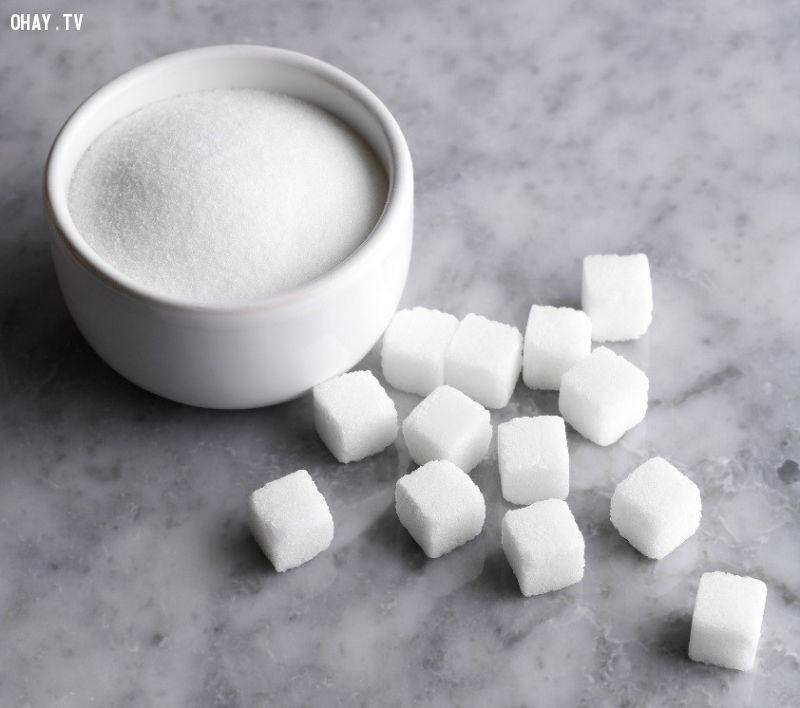 giảm muối, đường