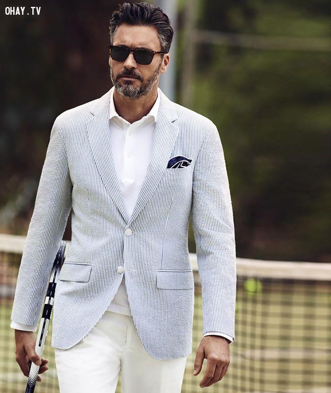 ảnh chiều cao,ăn gian chiều cao,cách ăn mặc,ăn mặc giúp tăng chiều cao,mặc đồ giúp tăng chiều cao,chiều cao của nam