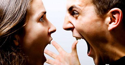 10 Câu nói có thể hủy hoại các mối quan hệ của bạn
