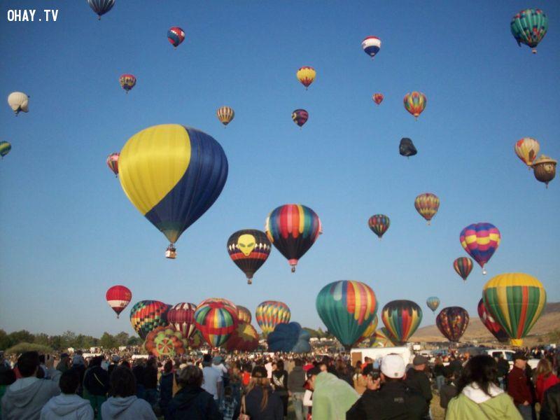 ảnh lễ hội,lễ hội màu sắc