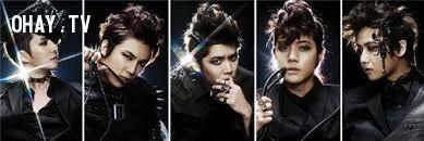 ảnh Kpop,ca từ ý nghĩa