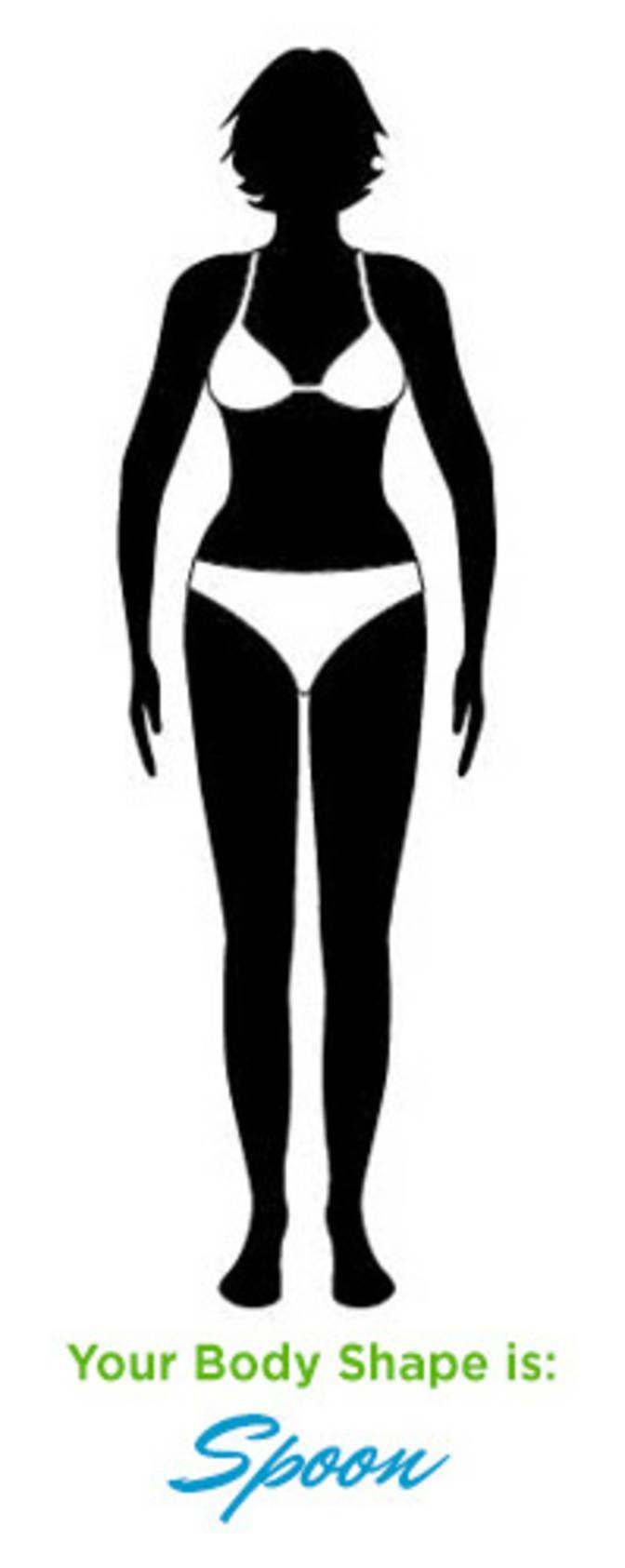 ảnh hình dáng cơ thể,hình dạng cơ thể,tiết lộ tính cách,mối quan hệ,lựa chọn bạn đời,tìm kiếm bạn đời
