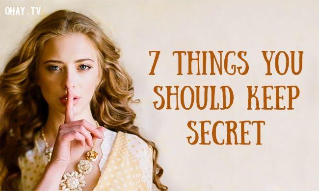 ảnh giữ bí mật,giữ cho riêng mình,những bí mật cuộc sống,những điều khó chịu,bí mật