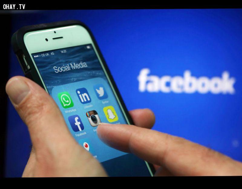 ảnh ứng dụng điện thoại,smartphone