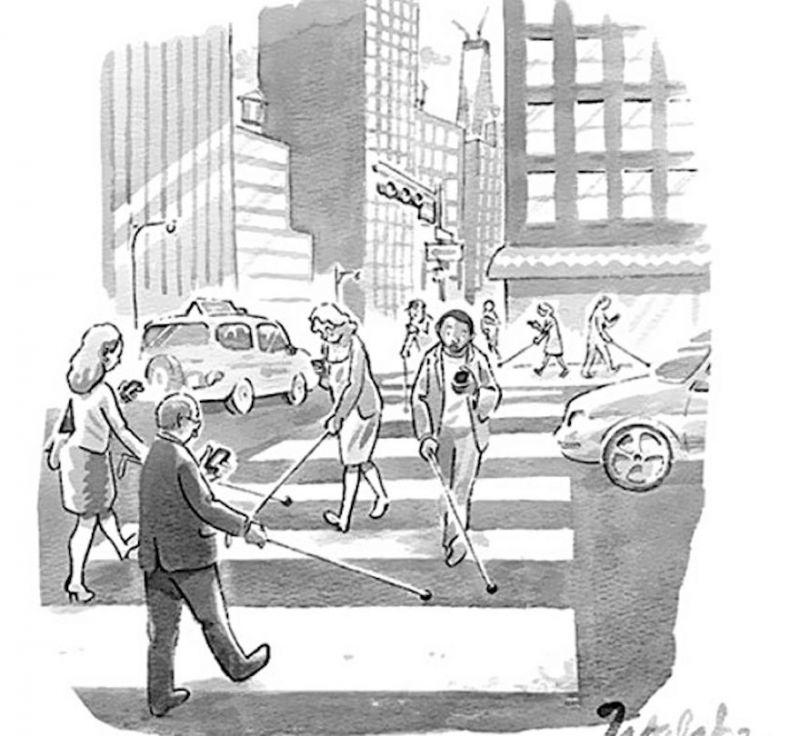 ảnh smartphone,cuộc sống