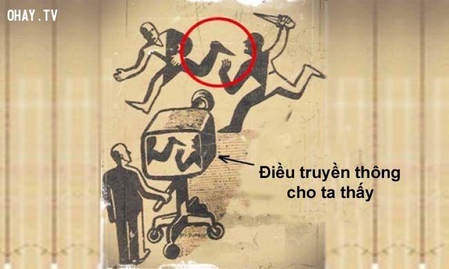 ảnh tin tức,truyền thông,báo chí,theo dõi tin tức