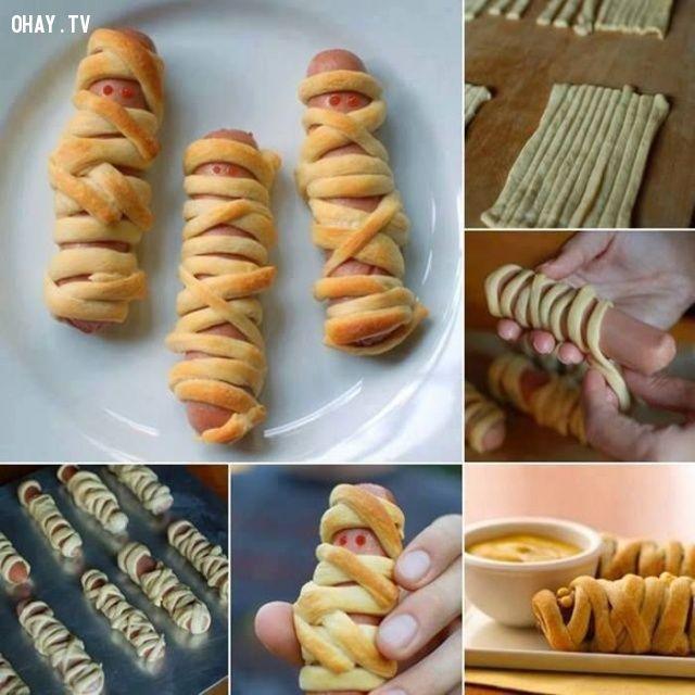 ảnh món ăn,ăn vặt,sandwich,cupcake,chocolate,món ăn đơn giản,món ăn lạ