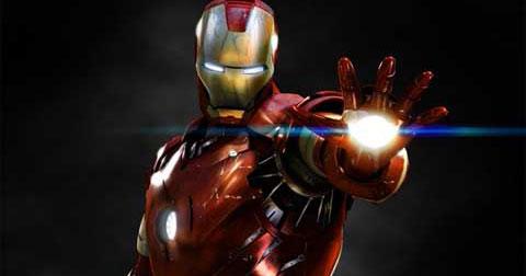 7 siêu anh hùng được chuyển thể thành phim bạn không nên bỏ lỡ...