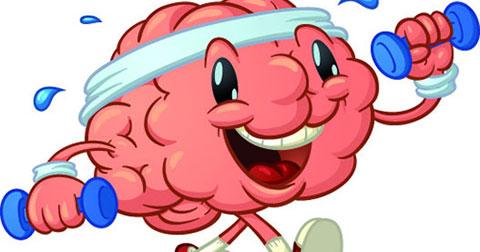 """Những cách \""""đánh thức\"""" bộ não cực kỳ đơn giản mà hiệu quả"""