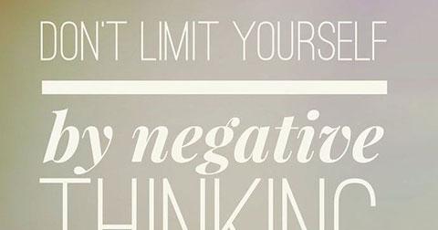 6 khác biệt trong suy nghĩ giữa người có thái độ sống tích cực và người có thái độ sống tiêu cực