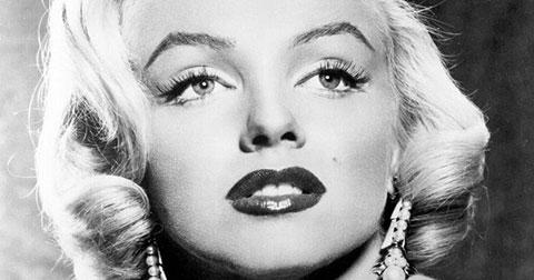 Marilyn Monroe – Biểu tượng của mọi thời đại