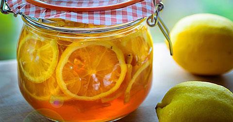 Lợi ích tuyệt vời của việc uống nước mật ong mỗi ngày