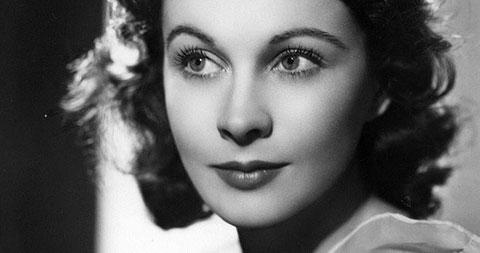 10 nữ minh tinh Hollywood đẹp nhất thế kỷ 20 (5): Vivien Leigh – Hào quang sự nghiệp không che nổi bi kịch cuộc đời