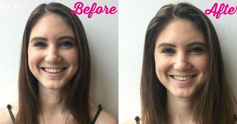 Mẹo cho mái tóc mỏng dày dặn hơn từng ngày