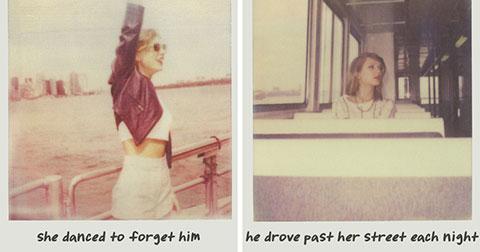 Không đơn thuần là một ca sĩ, Taylor Swift còn là một bậc thầy về marketting