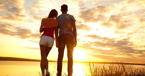 9 ý tưởng quà tặng vợ/bạn gái cực lãng mạn mà không hề tốn kém