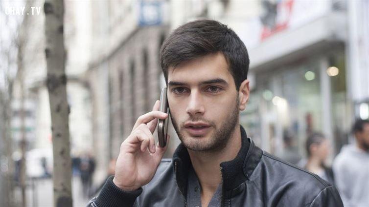 ảnh sử dụng điện thoại,điện thoại thông minh