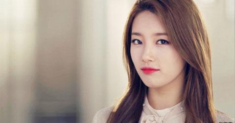 Thành công của 11 thần tượng xứ Hàn sẽ khiến bạn tin vào điều kỳ diệu!