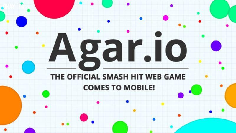 ảnh game mobile,game điện thoại,game hay cho điện thoại,game cho smartphone
