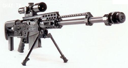 ảnh súng,vũ khí,nguy hiểm
