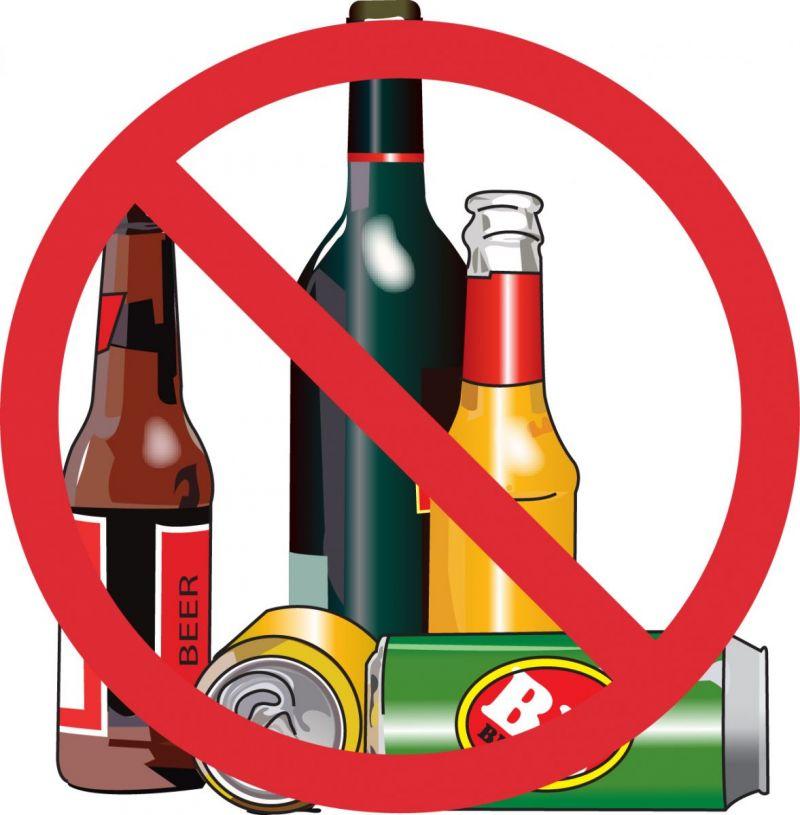 Hạn chế sử dụng rượu, bia để có thân hình khỏe đẹp