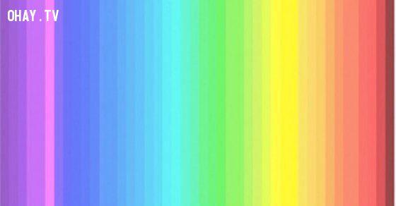 ảnh màu sắc,kiểm tra mắt