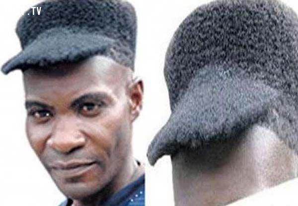 ảnh kiểu tóc,kiểu tóc bá đạo