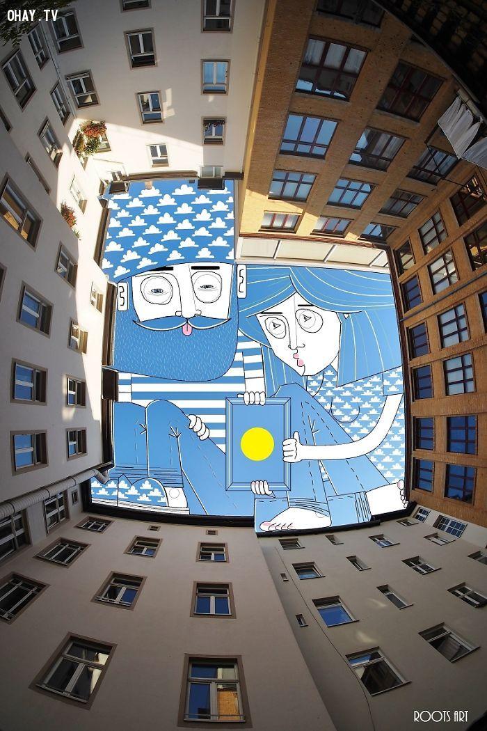 Berlin, Đức