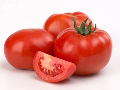 ảnh vỏ trái cây,tác dụng của vỏ trái cây,tận dụng vỏ trái cây