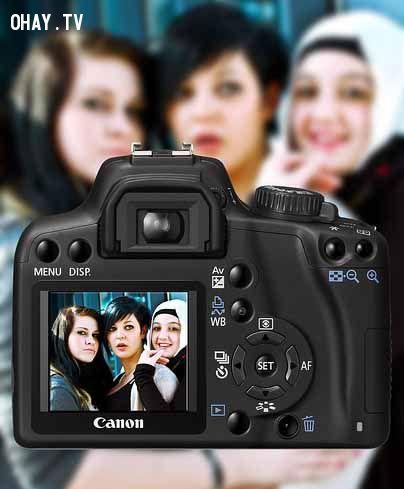 ảnh chụp hình,kiêng kỵ khi chụp hình,lưu ý khi chụp hình,không nên chụp hình với,tâm linh,kiêng kỵ