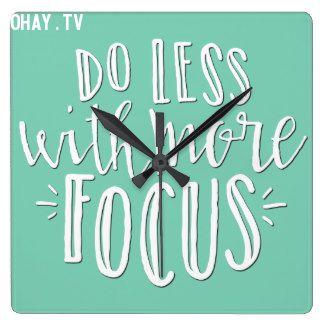 Sắp xếp học bài vào một khoảng thời gian cố định trong ngày giúp não bộ hoạt động có tổ chức hơn