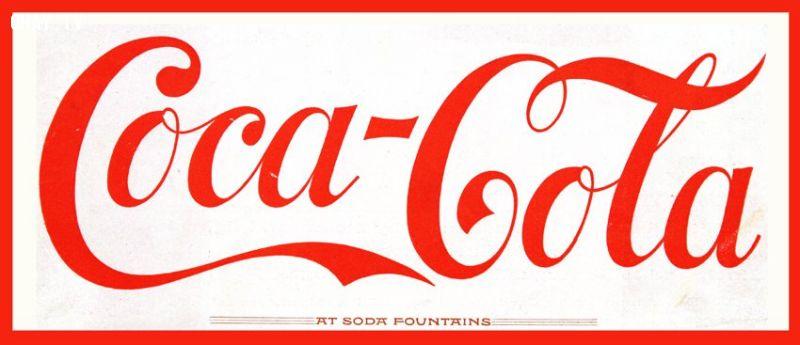 ảnh Coca-Cola,đồ uống,nước giải khát,có thể bạn chưa biết,cocacola
