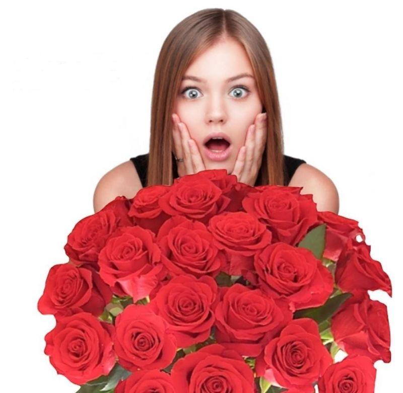 ảnh quà tặng cho bạn gái,tình yêu,valentine,quà tặng,ý tưởng quà tặng