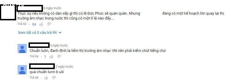 ảnh Giọng hát Việt 2015,The Voice,Đức Phúc,Mỹ Tâm