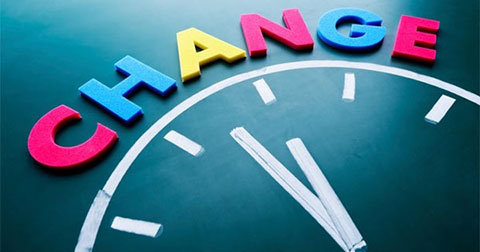 10 điều bạn nên làm ngay để thay đổi cuộc sống mãi mãi
