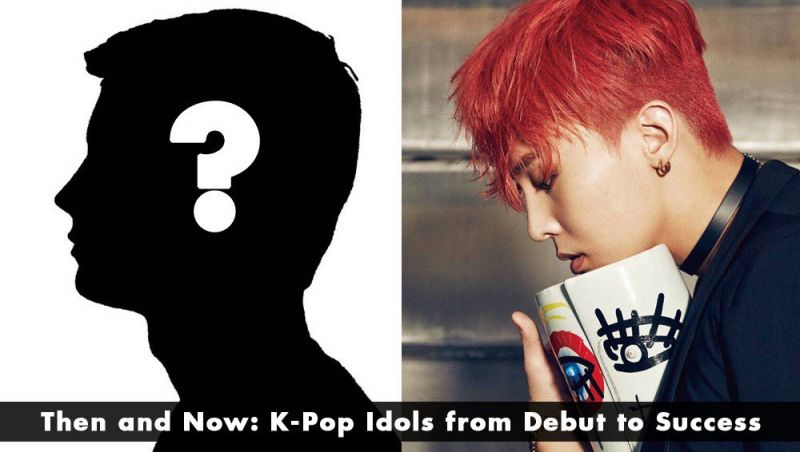 ảnh doo joon,CL,G-Dragon,Dara,bố Park,SM Ent,JYP Ent,YG Ent,IU,kpop