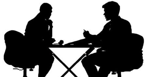 4 từ khóa khiến bạn thất bại khi phỏng vấn
