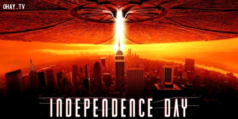 ảnh Phim khoa học viễn tưởng,Phim kinh dị,người ngoài hành tinh,phim avatar,khoa học viễn tưởng