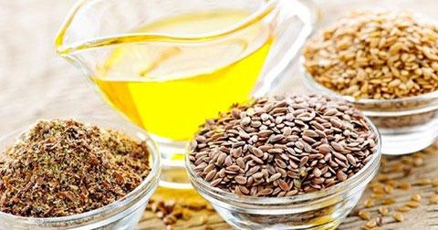 5 loại thực phẩm giúp làm giảm mỡ bụng