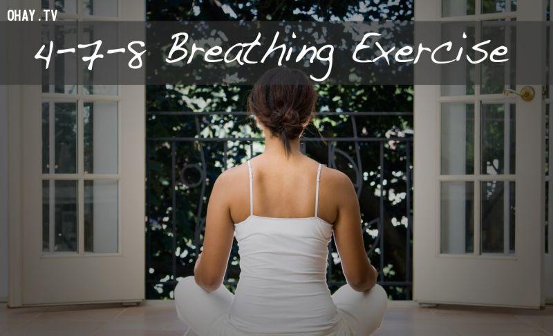 Phương pháp dựa trên việc luyện tập của một người Ấn cổ gọi là pranayama