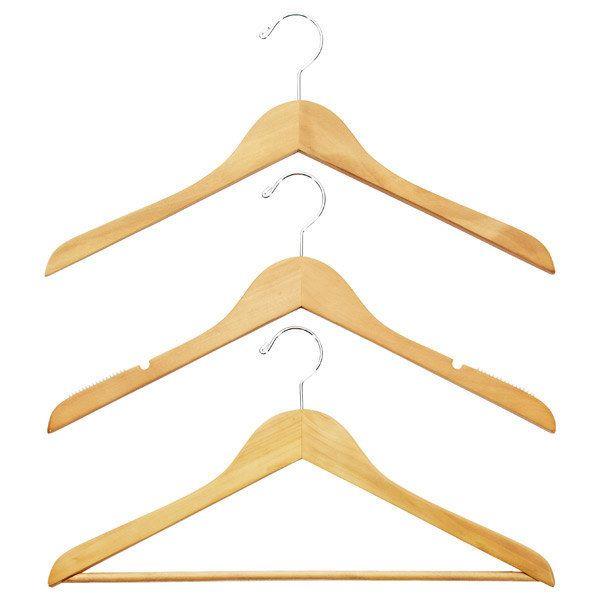 ảnh giữ quần áo,bền màu,mẹo giữ quần áo,mẹo quần áo,bảo quản quần áo,quần áo