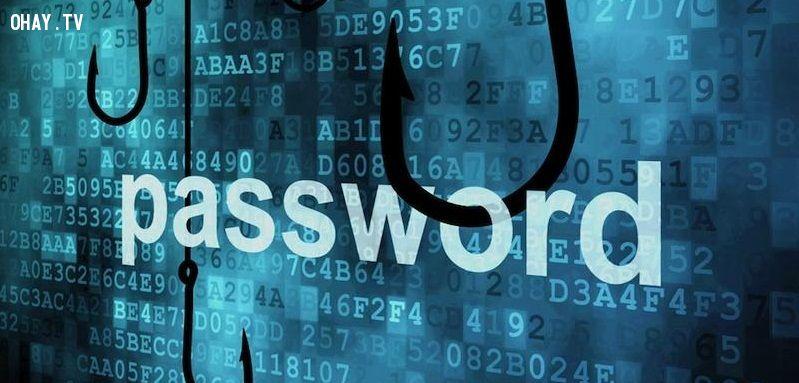 ảnh password,mật khẩu
