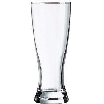 ảnh ly uống bia,các loại ly,uống bia,nghệ thuật uống bia,tìm hiểu về bia