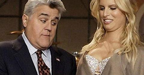 Cận cảnh nhìn ngực phụ nữ của các sao Hollywood